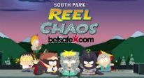 SouthPark_Chaos_Betsafe_206x112