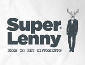 SuperLenny_Bonus Logo_170130