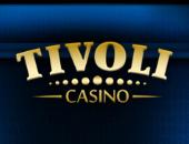 Tivoli_170x130