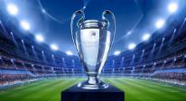 UEFA Champions League_206x112