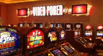 Video Poker_206x112
