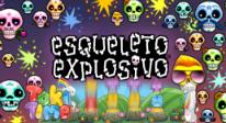 esqueleto-explosivo-206x112