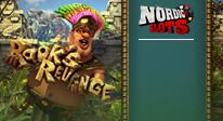 nordicslots_rooksrevenge_206x112px