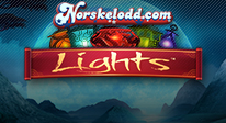 norkelodd-lights-206x112
