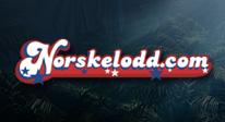 norskelodd_JurasicPark_206x112