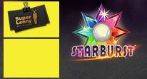 superlenny_starburst_206x112px