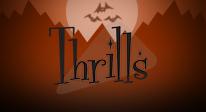 thrills_halloween_206x112