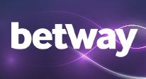 betway_206x112
