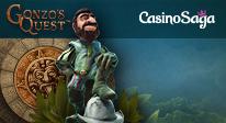 casinosaga_gonzo_206x112