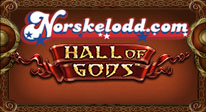 norskelodd_206x112px