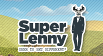 superlenny_206x112
