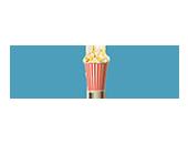 thrills-logo-170x130
