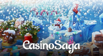2014_12_01_casinosaga_206x112px