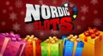 2014_12_01_nordicslots_206x112