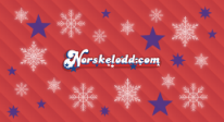 2014_12_01_norskelodd_206x112