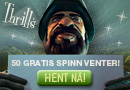 2014_12_29_banners_casinodilynews_thrills_cm_130x90px