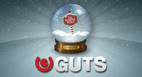 guts_northpole_206x112px