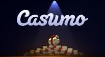 xmas_casumo_206x112