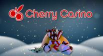 xmas_cherrycasino_206x112