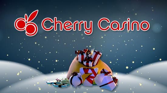 Spill et julespill for enda flere gratis gaver!