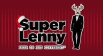 xmas_superlenny_206x112