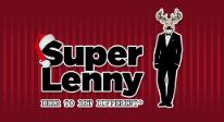 xmas_superlenny_206x112