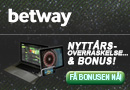 2014_12_29_banners_casinodilynews_betway_cm_130x90px