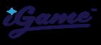 igame ny-CM - Big Transparant Logo