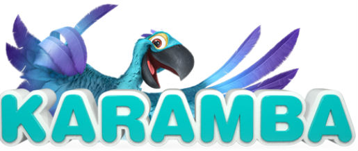 Karamba Casino vil sjokkere hele spillbransjen