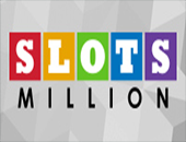 SlotsMillion - CM - Slot Review Small Cover Image