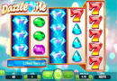 dazzle-me-free-spins-nyhetsbilde