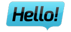 60b5e00832aee99a2537bbaa1cdc9803HelloCasino - Big Transparant Logo
