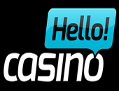 HelloCasino - CM - Slot Review Small Cover Image