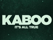 Kaboo - CM - Slot Review Small Cover Image