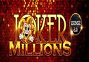 joker-millions-jackpot-liten