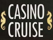 CasinoCruise - CM - Slot Review Small Cover Image