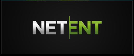 Tropezia Palace inngår avtale med Net Entertainment