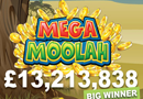 mega-moolah-jackpot-liten