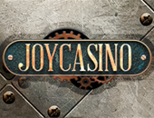 JoyCasino - CM - Slot Review Small Cover Image