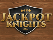 Jackpot Knights - Slot Review Small Cover Image
