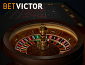 BetVictor - CM - Slot Review Small Cover Image