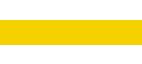 Dunder - CM - Big Transparant Logo