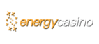 Energy-CM - Big Transparant Logo