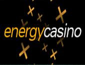 Energy - CM - Slot Review Small Cover Image