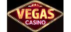 VegasCasino – CM – Big Transparant Logo