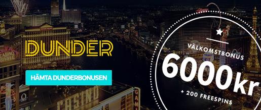 Dunder storgevinst gjorde heldig svenske €78 000 rikere!