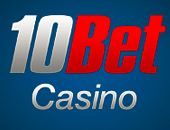 10bet - CM - Slot Review Small Cover Image-Recovered