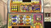 Jackpot6000 free spins