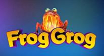 Frog Grog hos MrBet