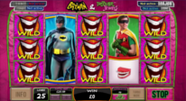 batman-the-joker-jewels-liten